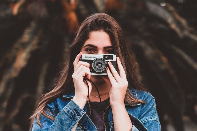 Lite fotograferingstips
